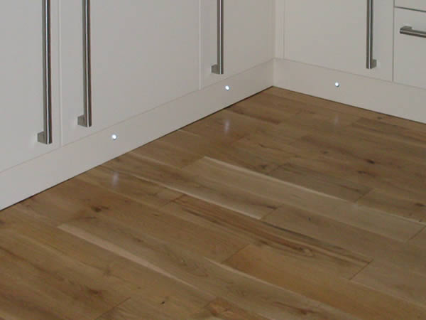Flooring Fitting In Leeds Laminate Floors Solid Wood